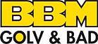 bbmgolvobad_logotyp.jpg