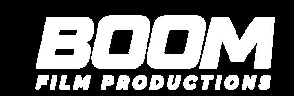 Boom logo vit.png