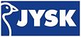 Jysk logo.png