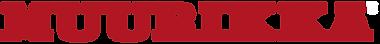Muurikka-Logo-RGB-white.png