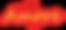 logo_5a9fa08c1158b.png