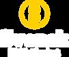 logo_svenskhöjd.png