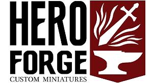 HeroForge.png