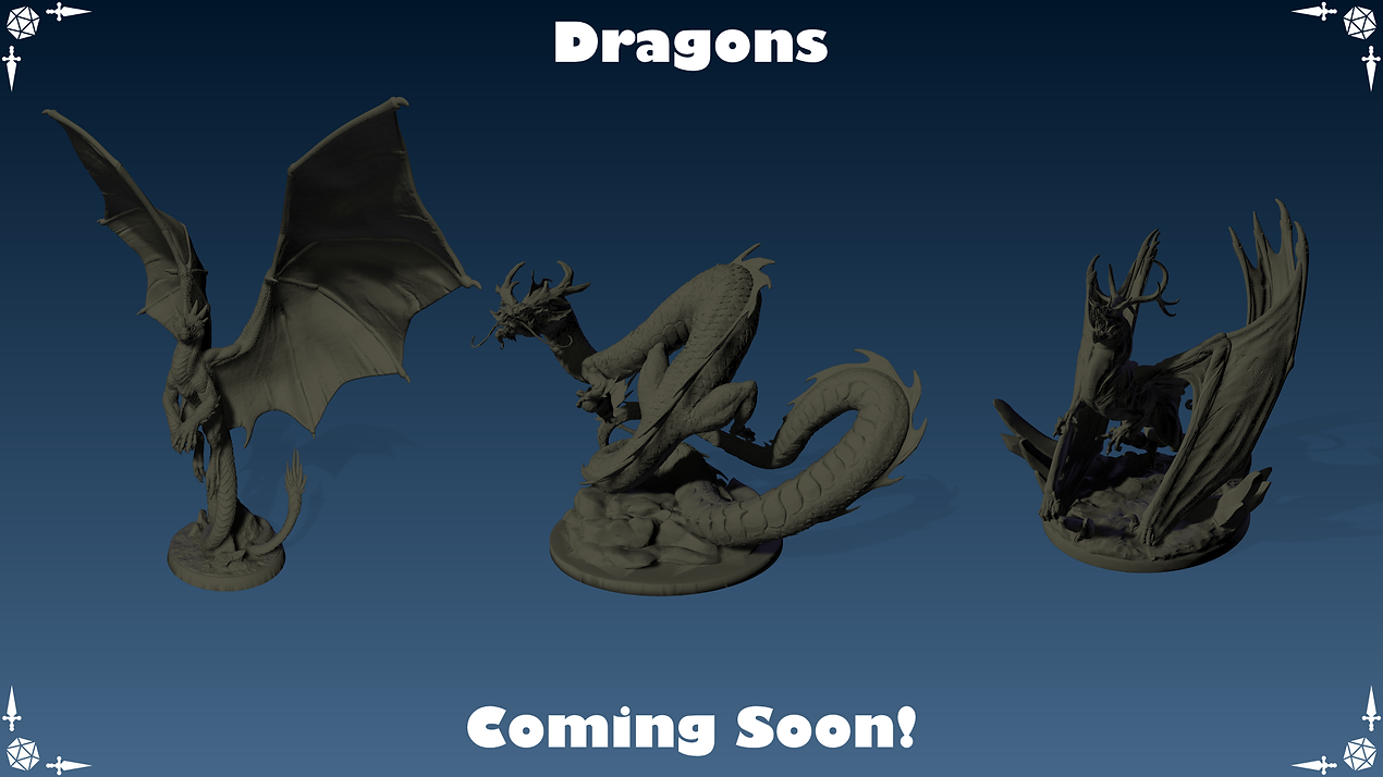 Dragons Coming Soon.png