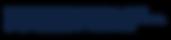 collab_KATZ_logo.png