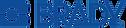 brady_logo.png