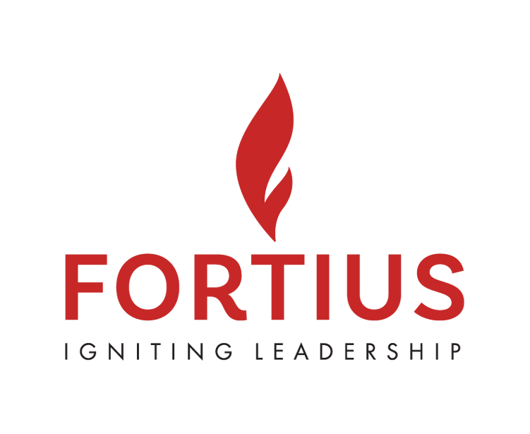 fortius_vertical_tagline_red.png