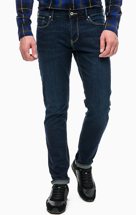 Armani Jeans - Jeans Uomo Slim Fit J06