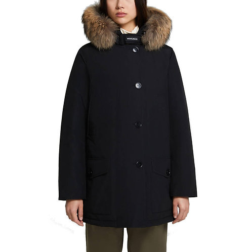 Woolrich- Arctic Parka Df donna