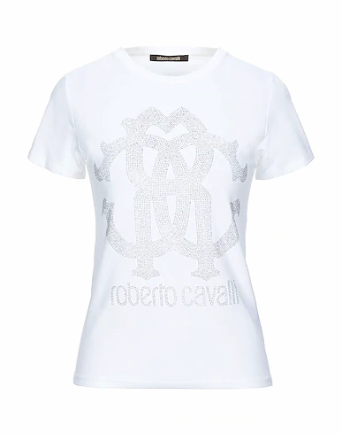 Roberto Cavalli - T-shirt Donna