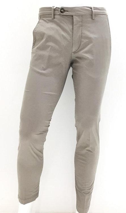 Michael Coal - Pantalone Uomo