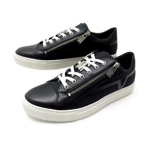 Versace Collection - Sneakers Uomo Basse