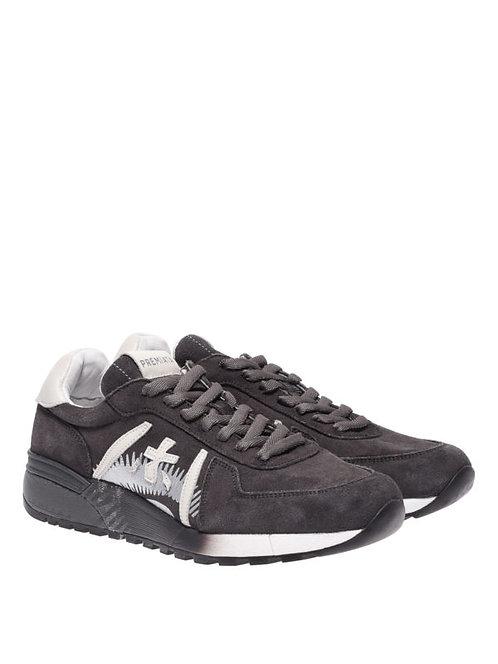 Premiata - Sneakers Uomo Brian 3505