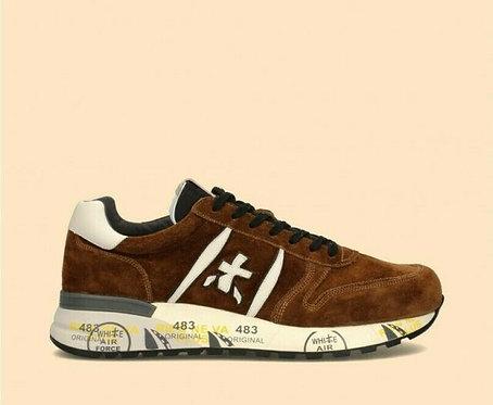 Premiata - Sneakers Uomo Lander 4256