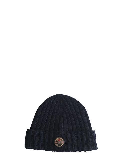 Museum- Cappello Uomo A Costine