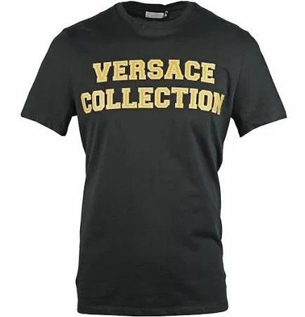 Versace Collection - T-Shirt uomo