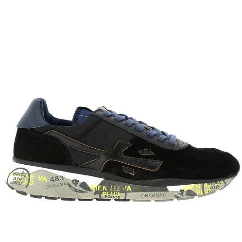 Premiata - Sneakers Uomo