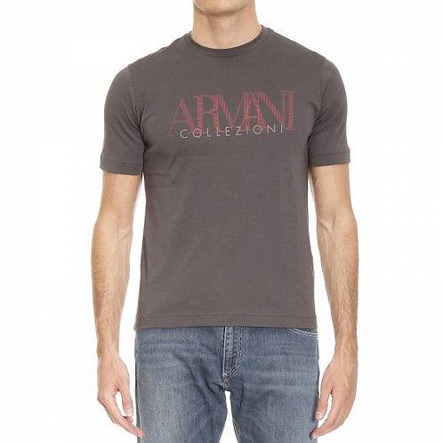Armani Collezioni - T-Shirt Uomo