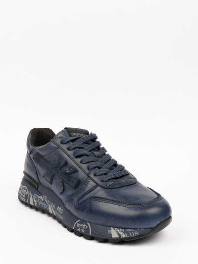 Premiata - Sneakers Uomo Mick 1807