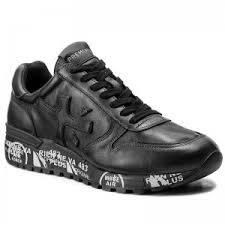 Premiata - Sneakers Uomo Mick 1453