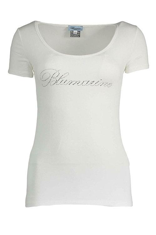 Blumarine - T-shirt Donna