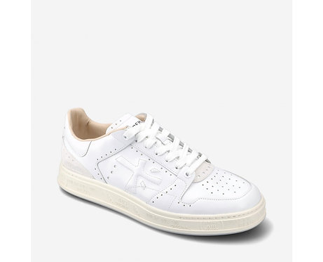 Premiata- Sneakers Scarpe Uomo Premiata Quinn 5255