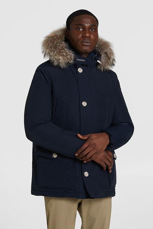 Woolrich - Arctic Anorak