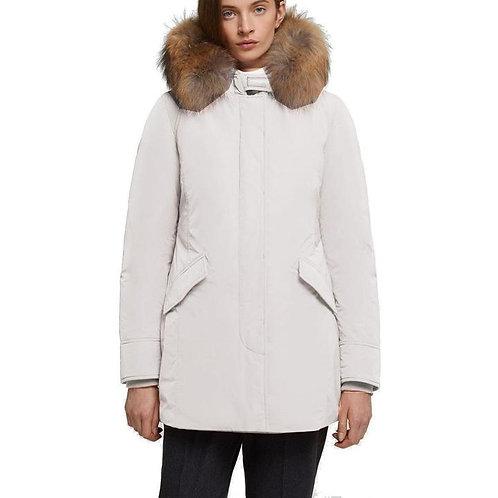 Woolrich- Luxury arctic parka