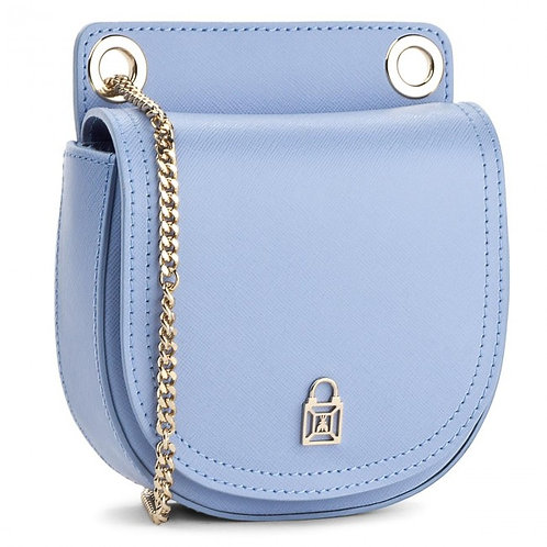 Patrizia Pepe - Borsa Borsetta Mini bag Pure Sky 2V6720/AT78-C698