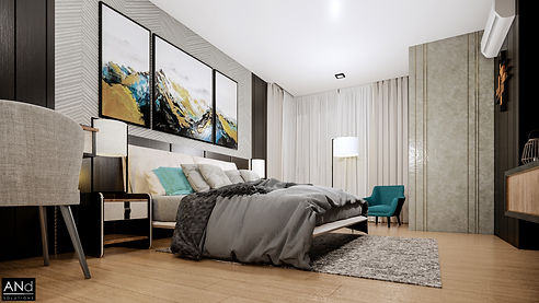 1 BED ROOM VIEW.jpg