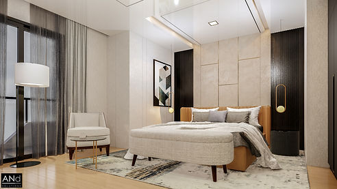PENTHOUSE MASTER BED 1.jpg
