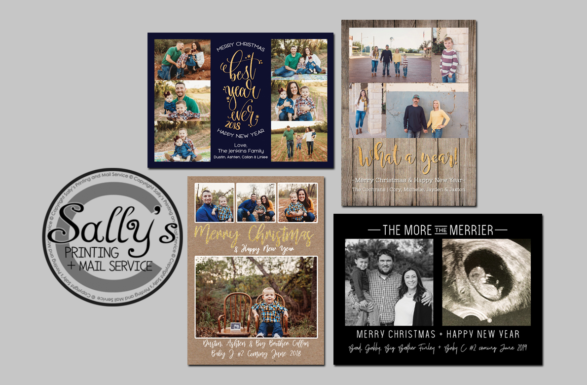 Christmas_Card_Website_Layout