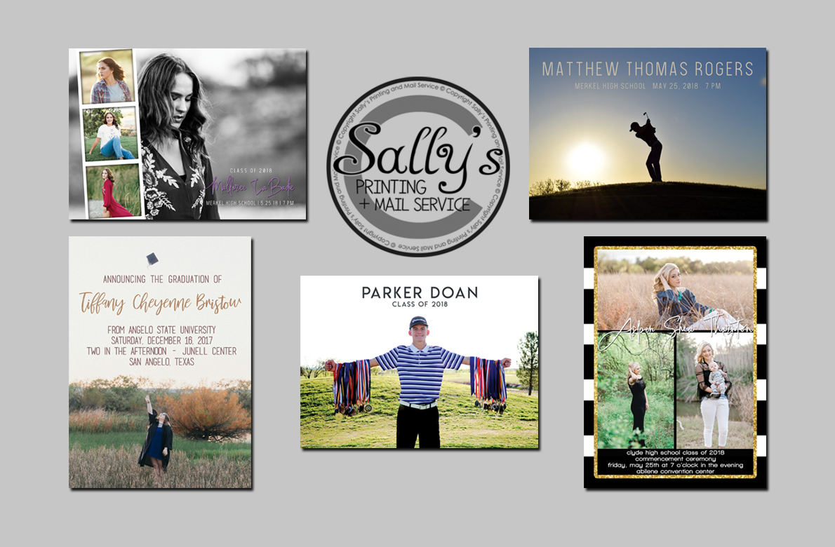 Grad_Card_Website_Layout