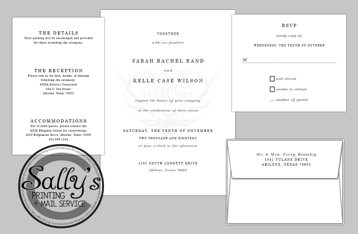 Sarah_Case_Website_Layout