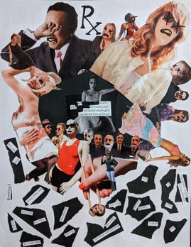 Collage #21