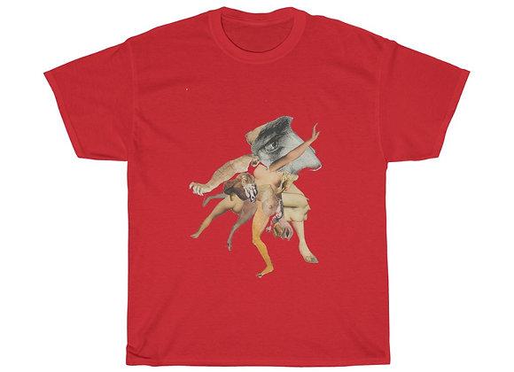 """""""Sex Monster"""" T-Shirt"""