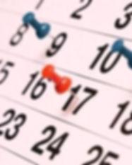 Historia-del-calendario-1-1.jpg