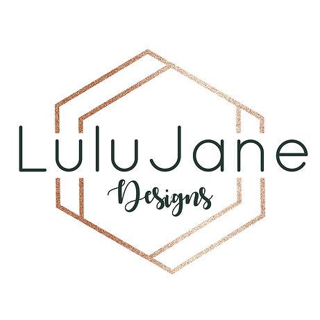 Lulu Jane Logo.jpg
