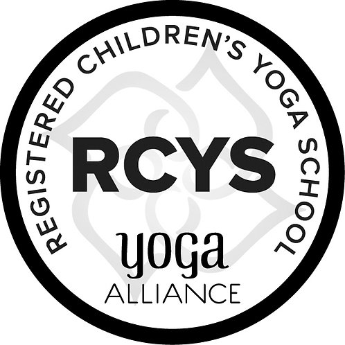 RCYT Teacher Training (95 hr) Certification Bundle
