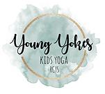 YoungYokes2019Logo.png