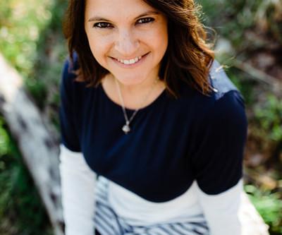 Kids Yoga Teacher Spotlight : Sarah Crisafi