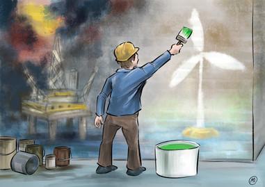 røyst_grønn_industri.jpg
