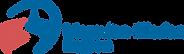 Kraj logo.png