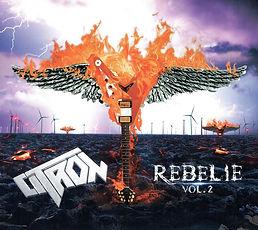 2016 Rebelie vol2.jpg
