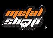 logo_metalshop.png