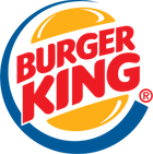 burger-king-logo-A805CC2785-seeklogo.com