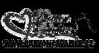 Baryon Cavalier logo black.png