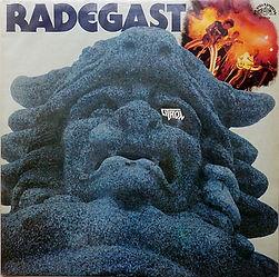 1987 Radegast.jpg