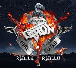 2016 Rebelie rebelů.jpg