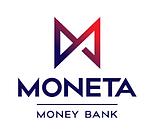 Logo_Moneta_Money_Bank.png